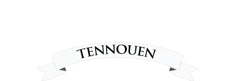 焼肉COUCOU TENNOUEN